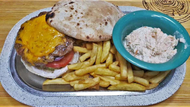 Bigsajtburger