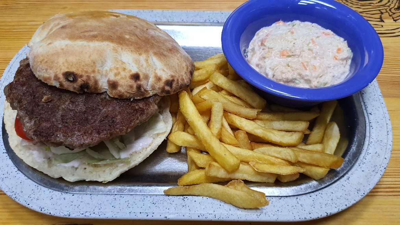 Bigburger
